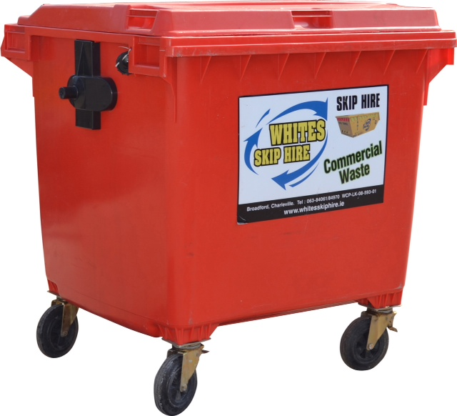 http://www.whitesskiphire.ie/uploads/FCK/image/Medium_Commercial_Red_Bin.jpg